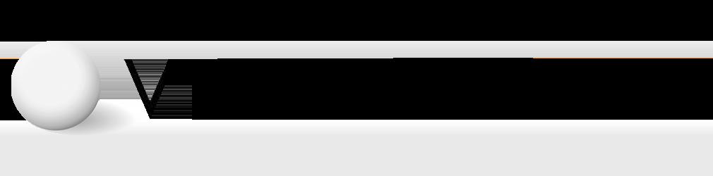 Virtualgeo
